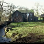 Brougham Mill, Dec 1984 (02-094)