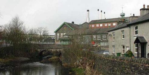 Paper   Industrial History of Cumbria