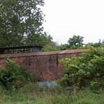 Edenhall
