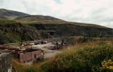 Threlkeld Quarry