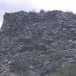 Stennersheugh