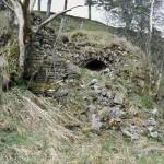 Thortgill