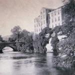 1870s photo