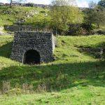 Cunswick Scar, Kendal