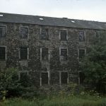 Croft Mill (22-075)