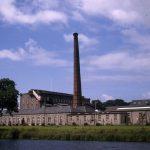 Derwent Mills (22-024)