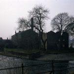 Fitz Mill (22-147)