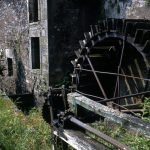 Low Gote Mills (22-119)