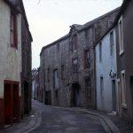 Wharton's Mill (22-181)