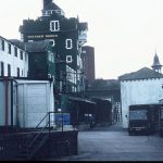 High Brewery, Workington, 1991 (16-141)