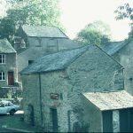 Newland, Ulverston, 1979 (91-293)