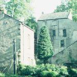 Newland, Ulverston, 1979 (91-294)