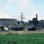 Holme Mills,1980 (91-471)
