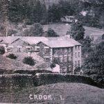 Crook, 1914 (15-46)