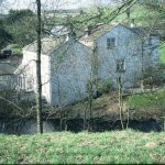Low Mill, Underbarrow, 2003 (120-97)