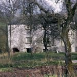 Low Mill, Underbarrow, 1967 (81-65)