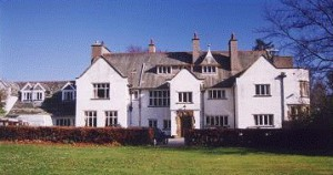 Keppplewray house