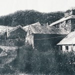 Photo from c.1890 (88-77)