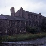 Croft Mill (22-077)