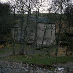 Double Mills (22-103)