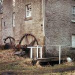 Double Mills (22-106)