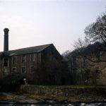Fitz Mill (22-159)