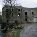 Rubby Banks Mills (22-047)