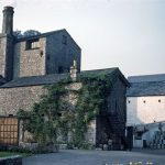 Highgate Brewery, Kendal, 1959 (13-132)