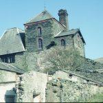 Kirksanton Brewery, 1986     (16-18)