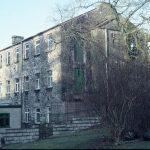 Milnthorpe, 1986 (91-192)