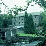 Milnthorpe, 1986 (91-219)