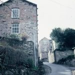 Kirkby Lonsdale Mill, 2000 (120-48)