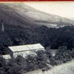 High Lorton, 1905 (15-109)