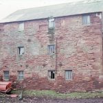 Egremont Low Mill, 1981 (21-188)
