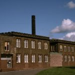 Birley Mill, Cleator, 1994 (21-198)