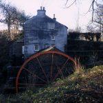 Hawkshead Hill, 2001 (83-92)