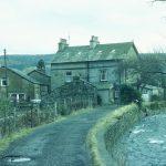 Coniston Low, 1980 (1-80)