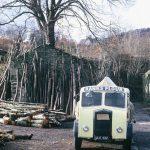 Stott Park, 1967 (56-61)