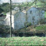 Low Mill, Underbarrow, 2003 (120-97)