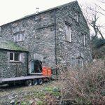 Broughton Mills, n.d. (120-226)
