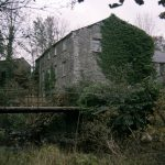 Sprint Mill, Burneside, 1993 (68-22)