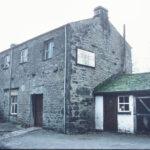 Helsington Laithes Marble & Snuff Mill, Feb 1991 (53-057)