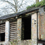 Tannery-louvred-windows